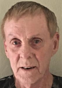 Clarence Arthur Kakert a registered Sex Offender of Virginia