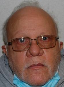 Joseph Charles Vanvalkenburgh a registered Sex Offender of Virginia
