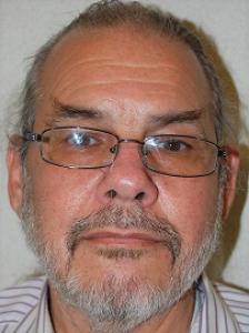 Joseph Michael Giarratano a registered Sex Offender of Virginia