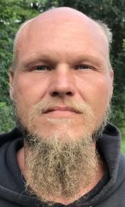 Ricky Eugene Taylor a registered Sex Offender of Virginia