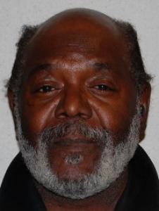 James Henry Mason a registered Sex Offender of Virginia
