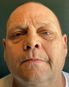 Eric Allen Rutherford a registered Sex Offender of Virginia