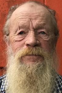 Joseph Walker Guynn a registered Sex Offender of Virginia