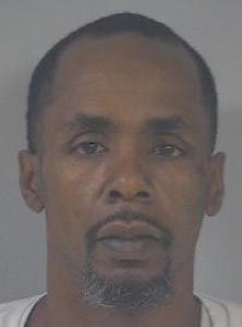 Charlton Leemon Evans a registered Sex Offender of Virginia