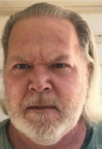 John Richard Towler a registered Sex Offender of Virginia