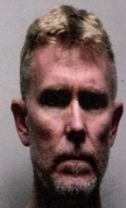 William H Bickley Jr a registered Sex Offender of Virginia