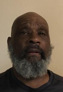 David Allen Quarles a registered Sex Offender of Virginia