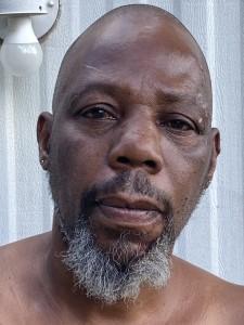 Dennis Vincent Cousin a registered Sex Offender of Virginia