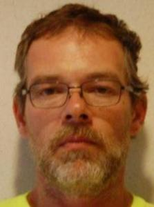 William Richard Zimmerman a registered Sex Offender of Virginia