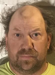 Bobby Joe Cutlip a registered Sex Offender of Virginia