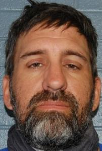 Jason Lewis Kozuh a registered Sex Offender of Virginia