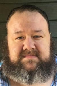 Jason Eugene Powell a registered Sex Offender of Virginia
