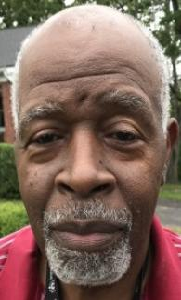 Charles Dee Douglas a registered Sex Offender of Virginia