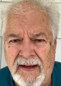 Clinnie Franklin Biggs Sr a registered Sex Offender of Virginia