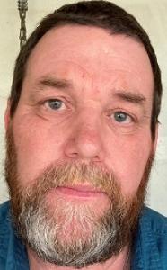 Thomas Harrison Hazelwood a registered Sex Offender of Virginia