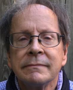 Andrew Carlton Bourn a registered Sex Offender of Virginia