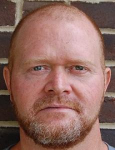 Ronald D Hartless a registered Sex Offender of Virginia