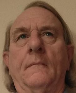 Kim Allen Alexander a registered Sex Offender of Virginia