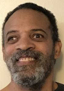 Curtis Twan Moore a registered Sex Offender of Virginia