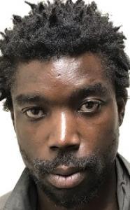 Steven Antonio Davis a registered Sex Offender of Virginia