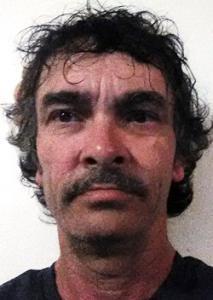 Craig Steven Smelser a registered Sex Offender of Virginia