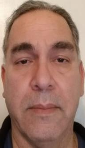 Jose Alberto Cerda a registered Sex Offender of Virginia