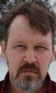Matthew Douglas Gregory a registered Sex Offender of Virginia