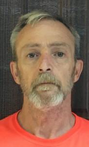Tracy Alan Cornwell a registered Sex Offender of Virginia