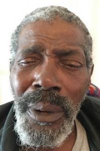 Mckinley Pair a registered Sex Offender of Virginia