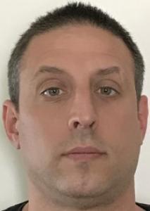 Daniel Tomas Campos a registered Sex Offender of Virginia