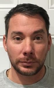 Thomas Joseph Moulton a registered Sex Offender of Virginia