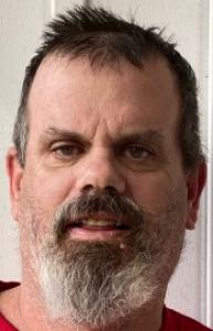 Steven Everett Huff a registered Sex Offender of Virginia