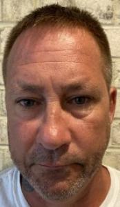Steven Anthony Wilson a registered Sex Offender of Virginia