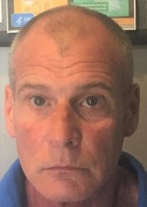 Nolan Drew Huffman a registered Sex Offender of Virginia