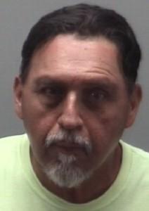Jesus Peter Ayala a registered Sex Offender of Virginia