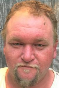 John Robert Shelley Jr a registered Sex Offender of Virginia