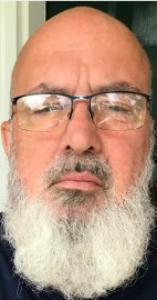 Larry Robert More Jr a registered Sex Offender of Virginia