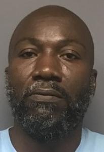 James Lamont Olds a registered Sex Offender of Virginia