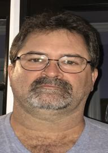 Michael Paul Fender a registered Sex Offender of Virginia