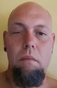 Johnathan Wayne Mattox a registered Sex Offender of Virginia
