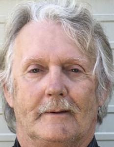 Denny Landon White Jr a registered Sex Offender of Virginia