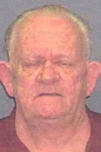 Roy E Wilson a registered Sex Offender of Virginia