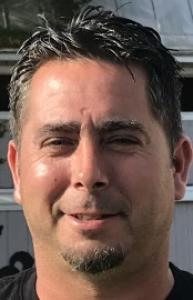 John Charles Soto a registered Sex Offender of Virginia