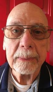 Edward Richard Collum a registered Sex Offender of Virginia