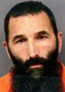 Thomas Michael Hayes Jr a registered Sex Offender of Virginia
