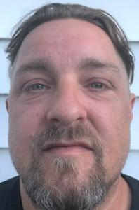 Robert Walter Brady a registered Sex Offender of Virginia