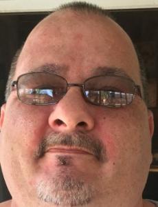 Joseph Arthur Bolasky a registered Sex Offender of Virginia