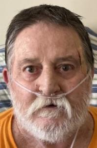 Randy Ray Sturgill a registered Sex Offender of Virginia