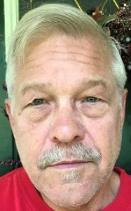 Patrick Thomas Lane a registered Sex Offender of Virginia