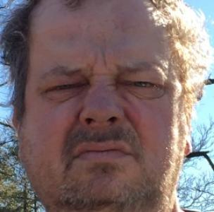 Reese Wayne Odle a registered Sex Offender of Virginia
